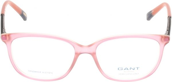 Gant Butterfly Women\'s Optical Frame - GA403507354 - 54 - 17 - 145 ...