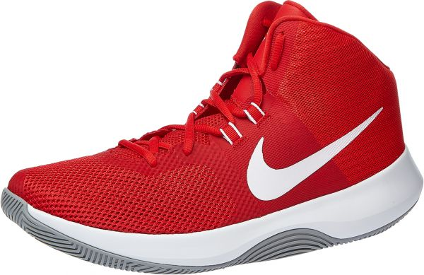cef465fa9a587 Nike NIKE AIR PRECISION BASKETBALL Shoe For Men | KSA | Souq