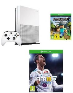 Sale On Oem Pack Buy Oem Pack Online At Best Price In Kuwait City - Minecraft hauser xbox 360