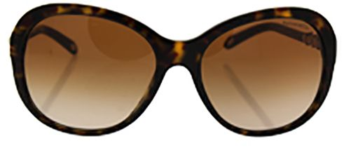 83f7098e37c7 Tiffany   Co Butterfly Women s Sunglasses - TF 4104-H-B 8015 3B - 58 ...