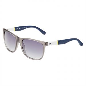 Tommy Hilfiger Th 1281/s Y92 Hd 54-17 57a8g3