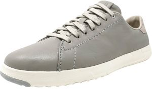Cole Haan Grey Fashion Sneakers For Women price, review and buy in Kuwait,  Kuwait City, Ahmadi | Souq.com