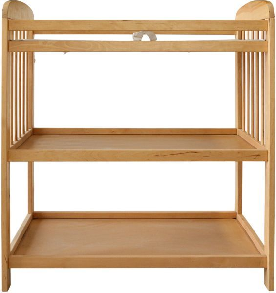 This item is currently out of stock Side Table Wood, Brown, 3651 Evenflo Baby Changing | Souq - UAE