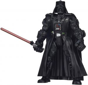 White Friday Sale On Star Wars Darth Vader Table Lamp Hasbro Lego