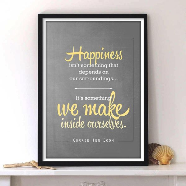 Picture Frames With Quotes Spoil Your Wall Frames, Quotes Picture Frames, Home Decor, Wall  Picture Frames With Quotes