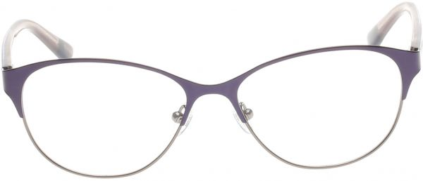Buy Gant Oval Women\'s Optical Frame - GA403908254 - Glasses Frames ...