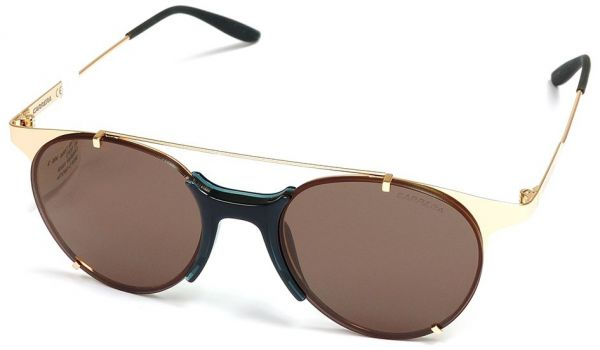 Sale on Sunglasses - Carrera | KSA | Souq.com