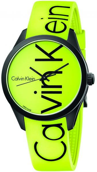 watches gtimeless rubber of mens and s world dial by g black shop men timeless yellow ghost brand gucci