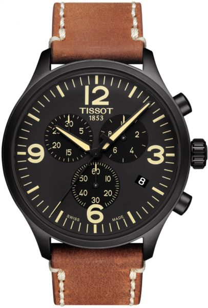 4520dca34 Tissot Watches: Buy Tissot Watches Online at Best Prices in Saudi ...