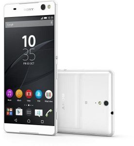 Buy xperia c2 parts | Sony,Jjc,Podium - UAE | Souq com