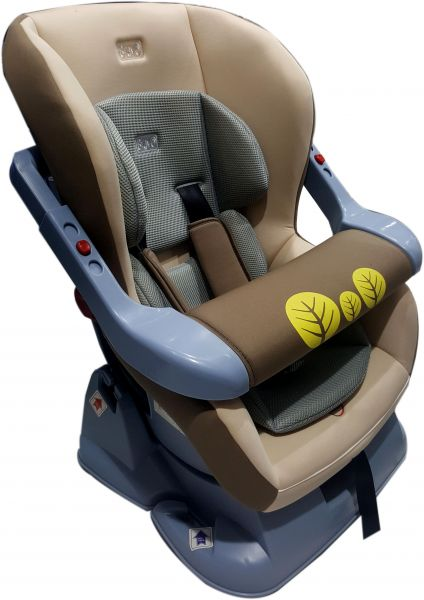 Infant Car Seat Portable Multi Function Baby Car Safety Seat Chair