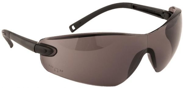 buy protective glasses safety goggles eyewear uae souq