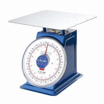 souq camry weighing scale 100 kg uae
