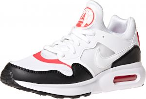 brand new de1de 7481f good nike air max prime training shoes for men 72d3f 976d2