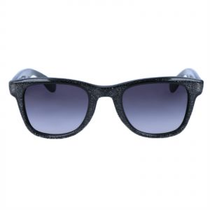 1e7905421b Carrera by Jimmy Choo Wayfarer Men s Sunglasses - CARRERA 6000 JC 3TA HD  -50 -23 -145 MM