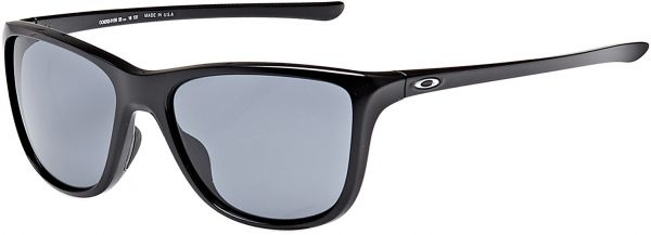 68d4769e15 Oakley Reverie Square Men s Sunglasses - 9362-01 - 55-16-131 mm. by Oakley