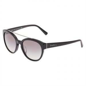7e0711f54ae1 Giorgio Armani Cat Eye Women s Sunglasses - AR8086F50171155 - 55-19-140 mm