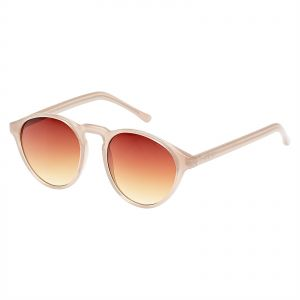 9dca8336579 Komono Oval Women s Sunglasses - KOM-S3204 - 48-12-145 mm