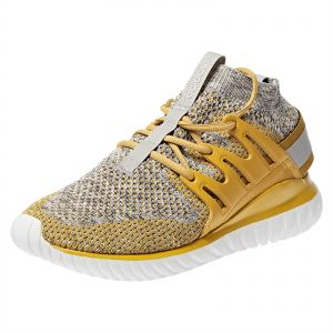 adidas Originals Tubular Nova Prime Knit Sneakers for Men