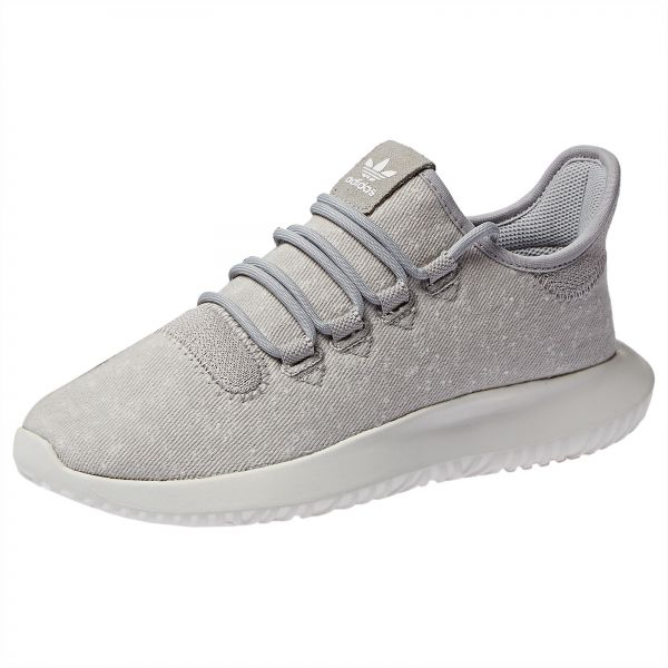 adidas Originals Shoes For Girls