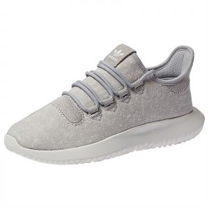 newest d7f3b 4bf49 adidas Originals Shoes For Girls