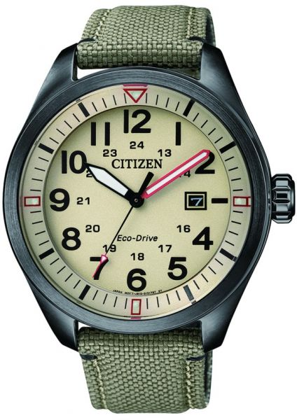 97e670326 Citizen Watches: Buy Citizen Watches Online at Best Prices in Saudi ...