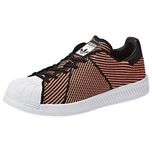 Sneakers for Women On Sale, Cream, Canvas, 2017, 3.5 4 4.5 5.5 6 7.5 8.5 Hogan