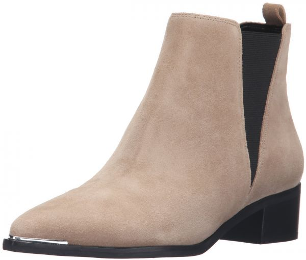 aaaf1f41085 Buy Marc Fisher LTD Women s Yale Ankle Bootie