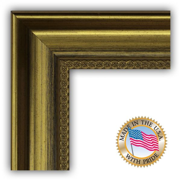 Art To Frames 1womvh681 20x30 20 By 30 Inch Picture Frame 175 Inch