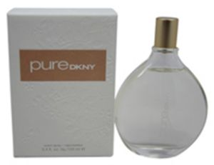 Buy Pure Dkny A Drop Of Vanilla Donna Karan Donna Karanguerlain