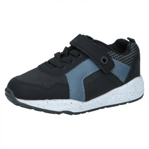 Shoexpress Sports Walking Shoe For Boys