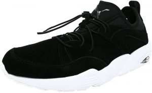 40ba72116a2ee5 Puma Blaze Of Glory Soft Running Shoes for Men