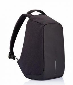 0f92dee89 Anti Theft backpack with USB Charging Port shoulder bag for students  business people,16ch,Black