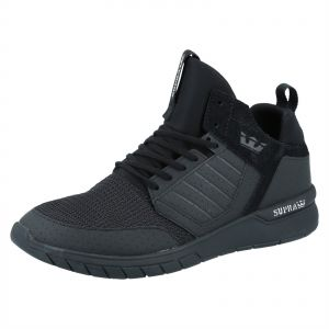 SUPRA Other Training Shoe For MEN