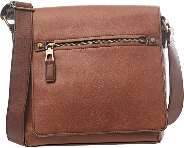 936b4930c9b Aldo Bag For Men Tan Crossbody Bags Ksa Souq
