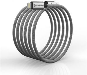 Cable  Buy Cable Online at Best Prices in UAE- Souq.com 0576acb4e5
