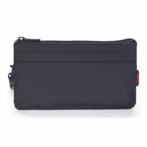 1d79d9d4539f Hedgren Clutch for Women - Black