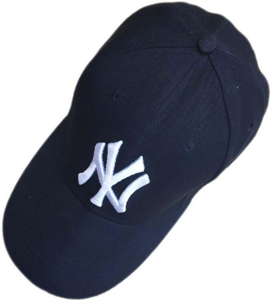 NY CAP Baseball   Snapback Hat For Unisex  93eee9348ca