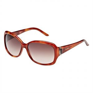 Pierre Cardin Women's Square Sunglasses - P.C.8353/S,056/J6,59 - 59-16-125mm