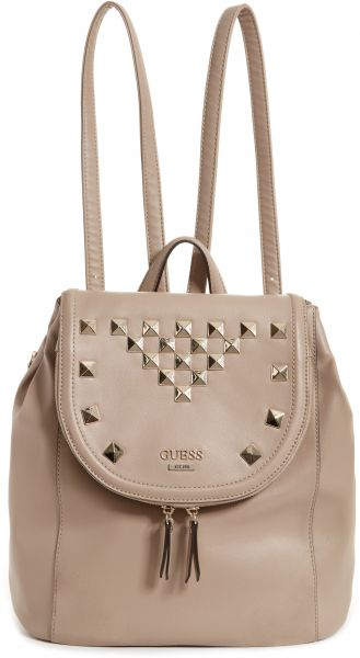 Guess Fashion Backpack  a0810fb4c3d17