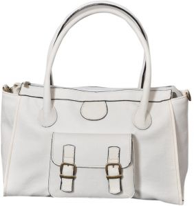 ca27f8fcd6 ... discount code for mulberry bag for womenwhite tote bags 3a382 4b645