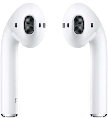 wireless bluetooth headset for iphone ipad android. Black Bedroom Furniture Sets. Home Design Ideas