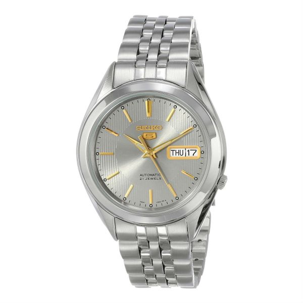 selection are a from in watches watch high greeley if stainless visit quality large timepiece colorado our you solar of make seiko mens for and looking store purchase