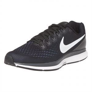 nike nike air zoom elite Nike Kuwait