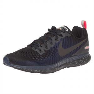 nike pegasus 34 shield men nz