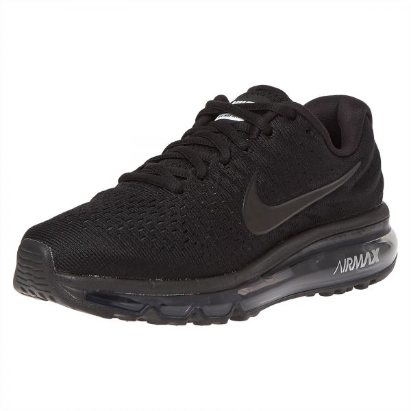 d40a641064d17 Nike Air Max 2017 Running Shoes For Women