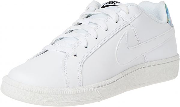147f673dcbbd6 Nike Wmns Nike Court Royale Tennis Shoes For Women - White