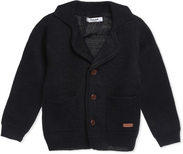 9b13426fc Antscastle Jacket   Coat For Boys