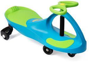 Cool Toys For Ages 11 And Up : Toys kids bikes riding toys scooters cool baby agd little tikes
