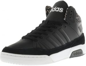 reputable site 98f66 64109 adidas Play9Tis Basketball Shoes for Women, Black